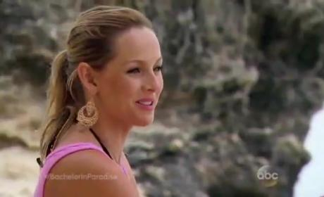 Bachelor in Paradise Season 2 Promo