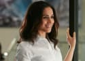 Meghan Markle: Pregnant by Prince Harry?!?