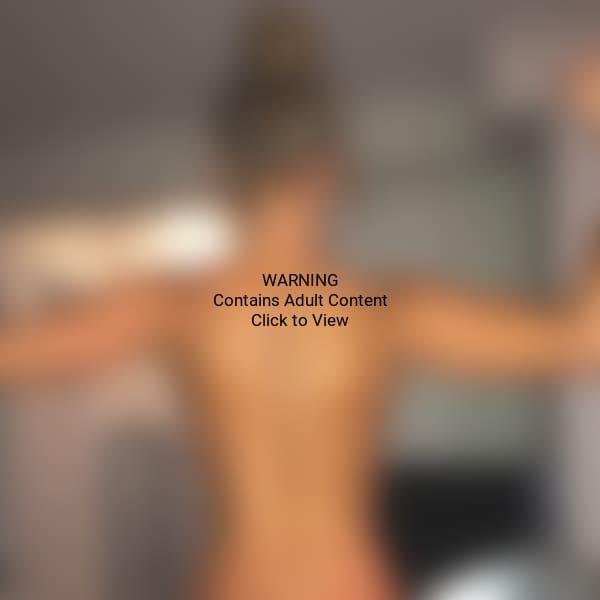 mudanca de sexo portugal