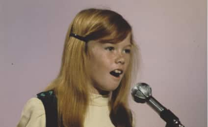 Suzanne Crough Dies: Partridge Family Actress Was 52