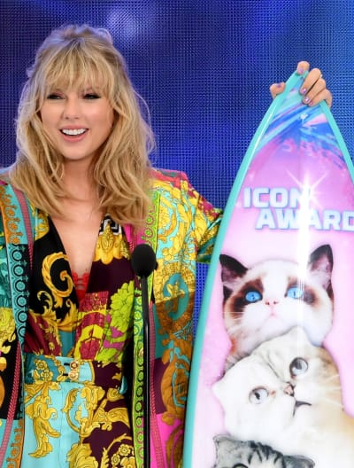 Taylor Swift: We Finally Know Why She Ended Her Friendship With