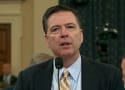 James Comey Confirms Investigation into Trump-Russia Ties