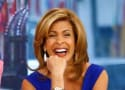 Hoda Kotb Named Permanent Today Show Co-Host