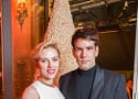 Romain Dauriac to Scarlett Johansson: Please Don't Divorce Me!