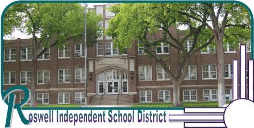 NM School Photo