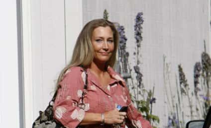 Sherry Johnston Loves Baby Tripp, Hates OxyContin