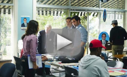 Watch Scandal Online: Check Out Season 5 Episode 16!