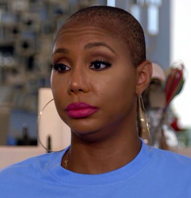 Tamar Braxton: Fired by WeTV Amid Accusations of Betrayal, Abuse.jpg