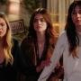 Pretty Little Liars Season 7 Episode 10 Recap: Answers and Shocks Galore!