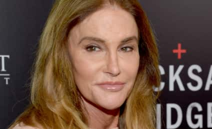 Caitlyn Jenner Biography: Title, Release Date Announced