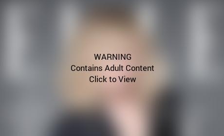 Amy Poehler Elle Cover