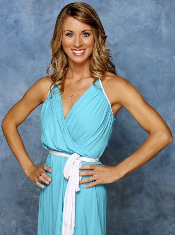 10 Single Celebrities Who Should Be Cast On The Bachelor ...