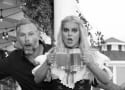 "Jessica Simpson Has Major Drinking ""Problem,"" Source Alleges"
