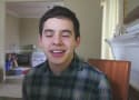 David Archuleta Says (Not) Goodbye to Fans