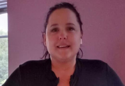 Rebecca Parrott header zoom (weight loss May 2021)