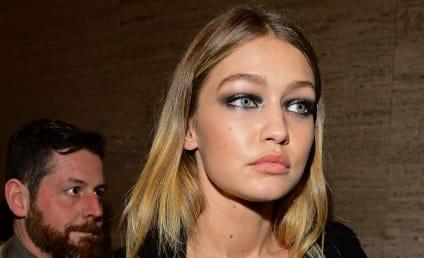 Gigi Hadid, Brody Jenner & More: Star Sightings 1.25.16