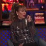 Kelly dodd dishes on shannon on wwhl 03