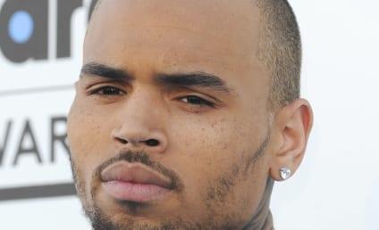 Chris Brown and Karrueche Tran: Shacking Up Again!