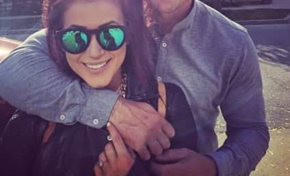 Chelsea Houska & Cole DeBoer: Wedding Date & Location Revealed!