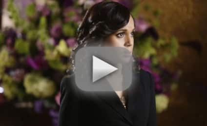 Watch Scandal Online: Check Out Season 5 Episode `18
