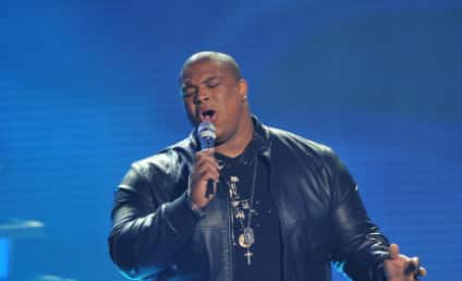 Change is Coming to American Idol