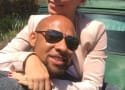 Kendra Wilkinson Pays Tribute to Hank Baskett, Quality Sex Life