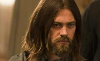 The Walking Dead Season 7 Episode 5 Recap: Tension at Hilltop
