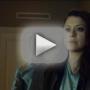 Watch Orphan Black Online: Check Out Season 4 Episode 9