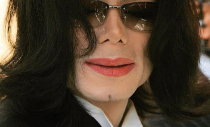 Michael Jackson Wrongful Death Lawsuit: AEG, Singer's Drug Use on Trial