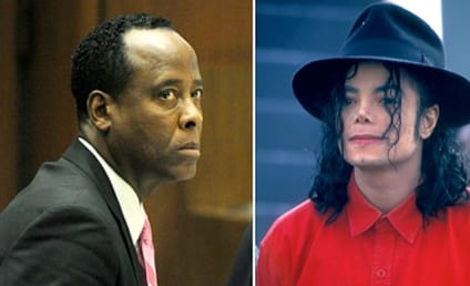 Michael Jackson's Family: NOT HAPPY With Wrongful Death Verdict