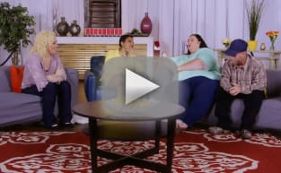 Sugar Bear: See The Moment That Led to His Epic Meltdown!