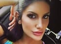 August Ames: Late Porn Star's Cause of Death Revealed
