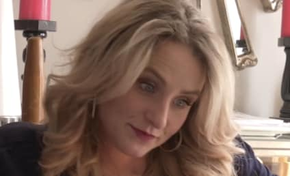 Leah Messer: Is She the REAL Reason Brooke Wehr Dumped Jeremy Calvert?!