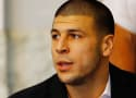 Aaron Hernandez's Alleged Gay Lover Speaks Out: I Miss My Friend