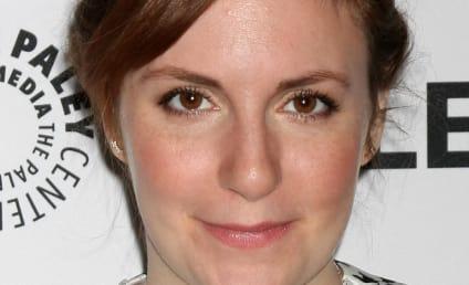 Lena Dunham vs. Josh Duggar: Are They Both Pedophiles?
