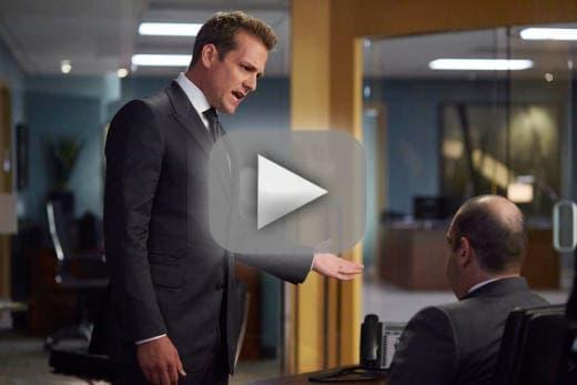 Watch Suits Season 6 Online