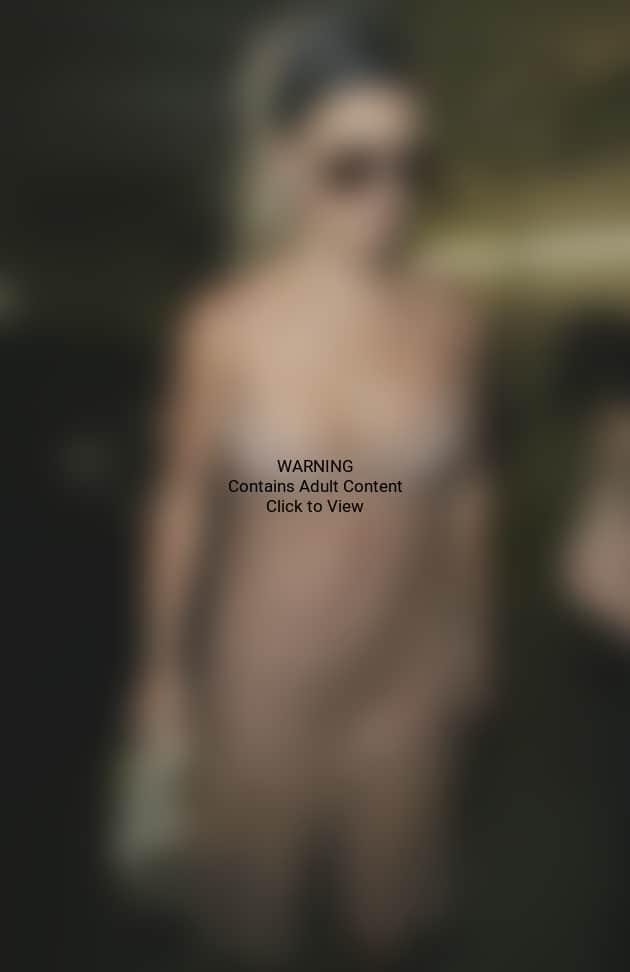 Britney Spears Sexy Bikini Jun 23, 2019 (35 Pics) | #The
