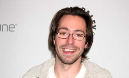 Veronica Mars Movie Adds Martin Starr, Ken Marino