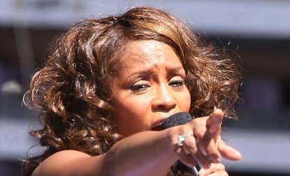 Osama bin Laden to Whitney Houston: I Will Always Love You