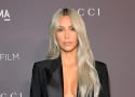 Kim Kardashian Surrogate Salary: Revealed! Paltry!