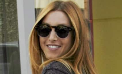 Whitney Port: What's Her Best Hair?