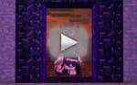 Minecraft Style (Gangnam Style Parody)