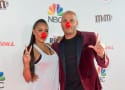 Stephen Belafonte to Mel B: Pay Me, Woman!