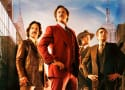Anchorman Quotes: Don't Act Like You're Not Impressed!