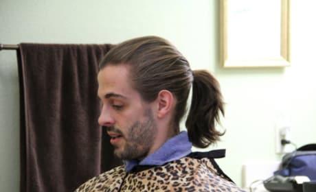 Der Hair