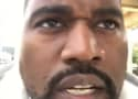Kanye West Blasts Nick Cannon, Drake, Tyson Beckford in Bizarre Video