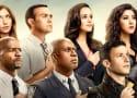 Brooklyn Nine-Nine: Canceled by FOX! Stars, Celebrities React