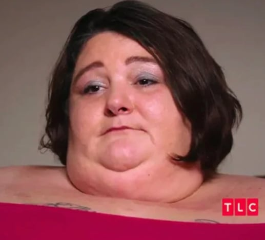 Coliesa McMillian Dies; My 600-Lb. Life Star was 41