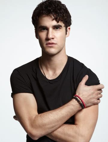 Major Glee Star