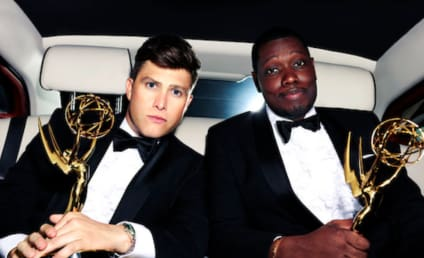 Emmy Awards: Did the Right Shows and Stars Win?